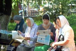 easter_procession_ukraine_0014