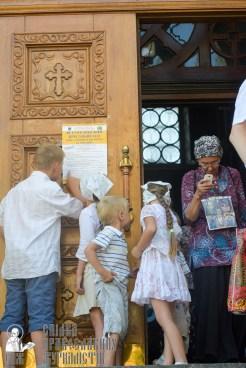 easter_procession_ukraine_0035