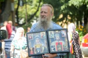 easter_procession_ukraine_0049