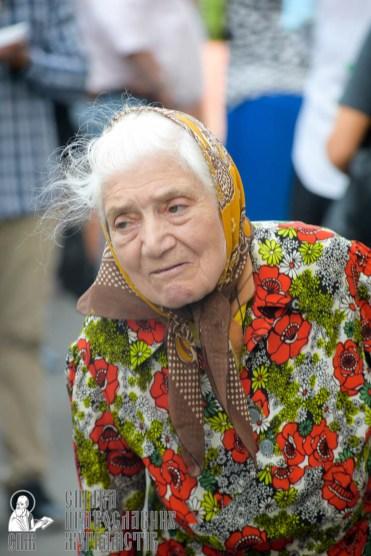 easter_procession_ukraine_0060