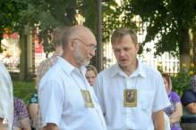 easter_procession_ukraine_0065