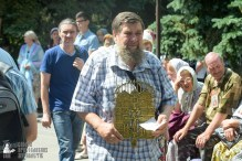 easter_procession_ukraine_0066