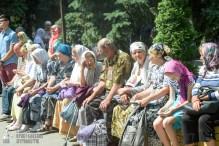 easter_procession_ukraine_0067