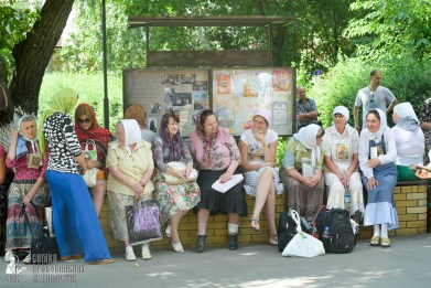 easter_procession_ukraine_0068