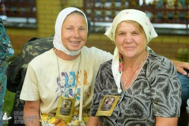 easter_procession_ukraine_0072