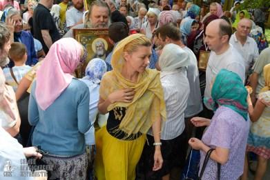 easter_procession_ukraine_0082