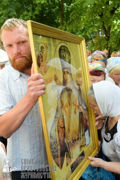 easter_procession_ukraine_0087