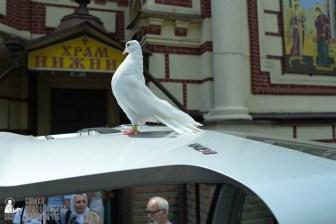 easter_procession_ukraine_0090