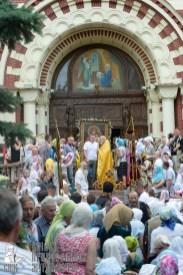 easter_procession_ukraine_0095