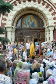 easter_procession_ukraine_0095
