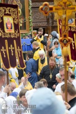 easter_procession_ukraine_0099