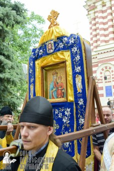 easter_procession_ukraine_0103