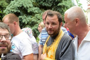 easter_procession_ukraine_0104