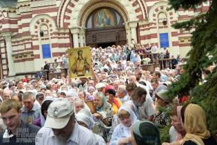 easter_procession_ukraine_0109