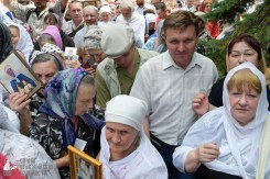 easter_procession_ukraine_0114