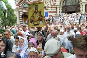 easter_procession_ukraine_0115