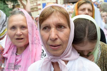 easter_procession_ukraine_0121