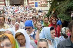 easter_procession_ukraine_0124