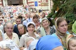 easter_procession_ukraine_0127