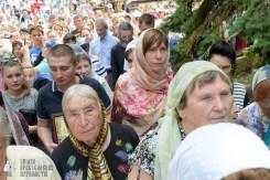 easter_procession_ukraine_0129