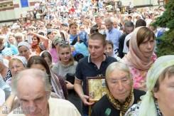 easter_procession_ukraine_0130