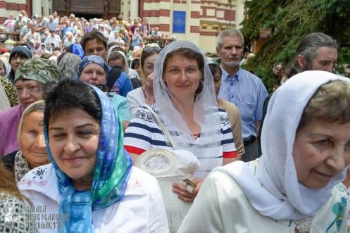 easter_procession_ukraine_0134