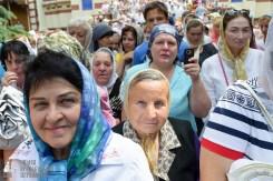easter_procession_ukraine_0135