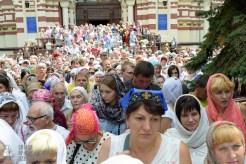 easter_procession_ukraine_0138