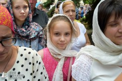 easter_procession_ukraine_0139