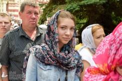 easter_procession_ukraine_0140