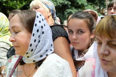 easter_procession_ukraine_0144