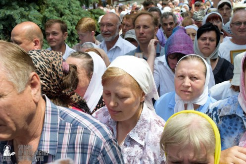 easter_procession_ukraine_0145