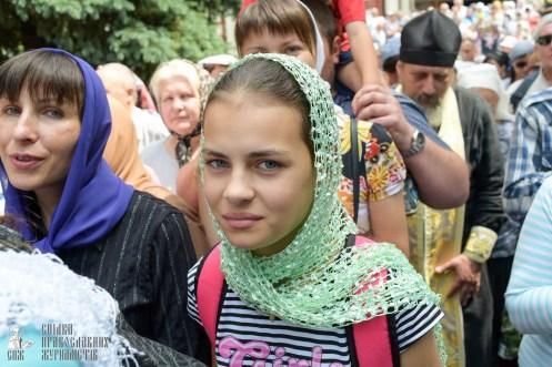 easter_procession_ukraine_0156