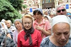 easter_procession_ukraine_0158