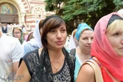 easter_procession_ukraine_0163