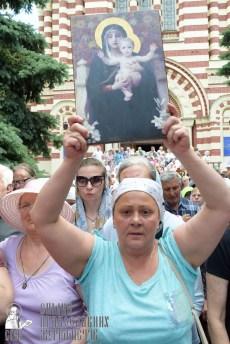 easter_procession_ukraine_0167