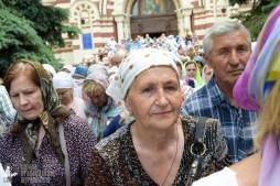 easter_procession_ukraine_0168