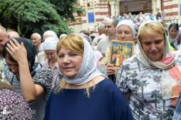 easter_procession_ukraine_0169