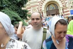 easter_procession_ukraine_0171
