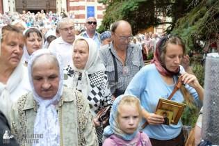 easter_procession_ukraine_0175