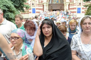 easter_procession_ukraine_0176