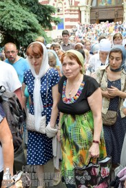 easter_procession_ukraine_0178