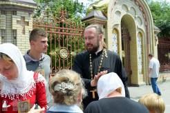 easter_procession_ukraine_0182