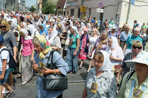 easter_procession_ukraine_0185