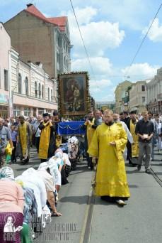easter_procession_ukraine_0186