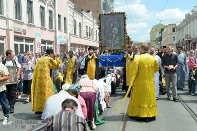 easter_procession_ukraine_0187