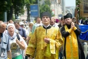 easter_procession_ukraine_0194