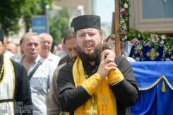 easter_procession_ukraine_0196