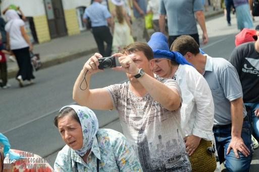 easter_procession_ukraine_0198