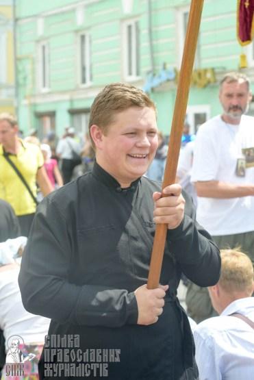 easter_procession_ukraine_0201